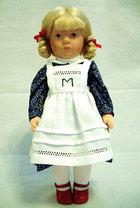 サムネイル:ケテ・クルーゼ人形 MIMERLE