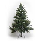 サムネイル:RSグローバルトレード社 クリスマスツリー