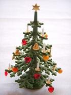 サムネイル:クリスマスツリー