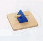 サムネイル:1三角 棒とおし