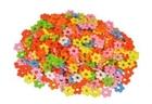 サムネイル:花はじき カラー1kg