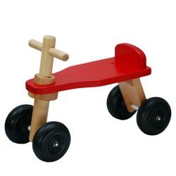 写真:マイカー(4輪車)